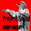 Project Sound New Music Monday