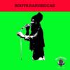 Roots Rap Reggae Remix